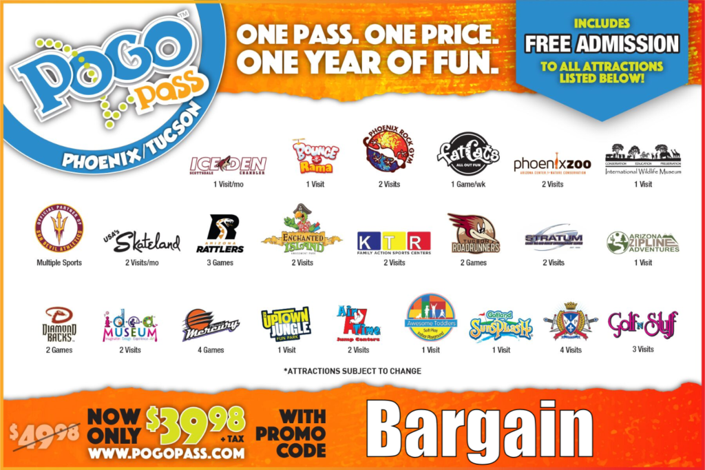 photo regarding Six Flags Printable Coupons known as Soaked N Wild Period P Sale + Obtain into 6 Flags (Previously
